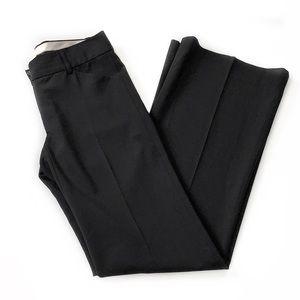 Theory • Mark B Wool Blend Trousers